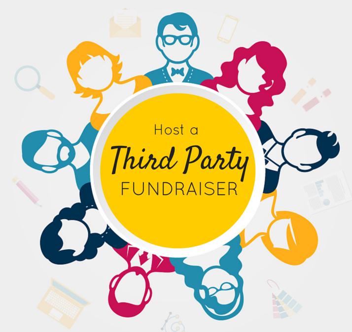 Image result for third party events